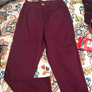 Woman Within Size 18 pants! Never worn